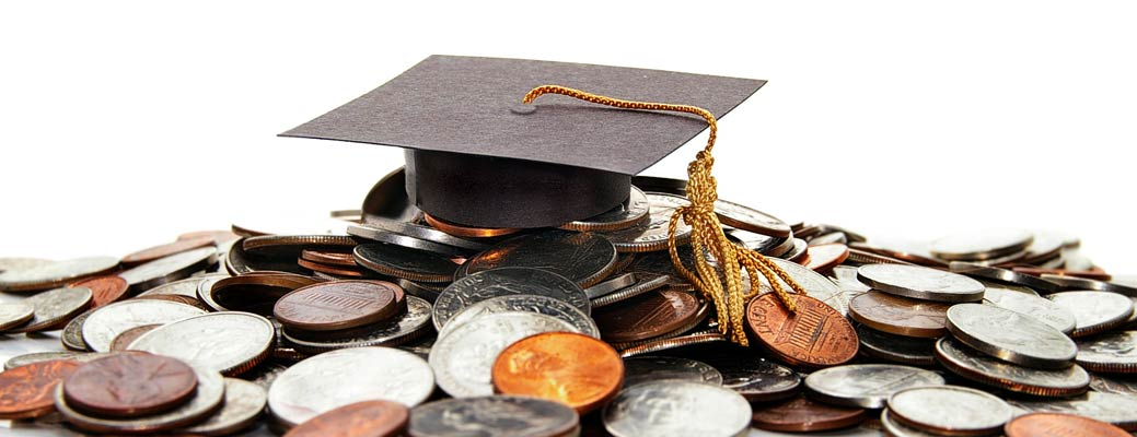 5 Things to Know About Using Your IRA for Education Expenses