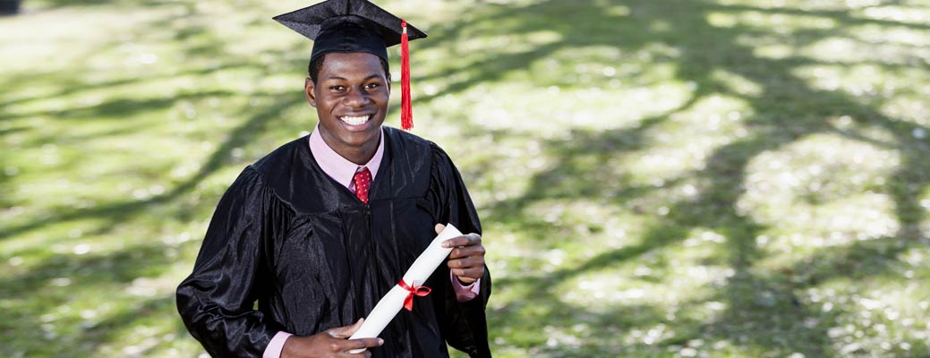 5 Must-Know Financial Tips for New College Graduates