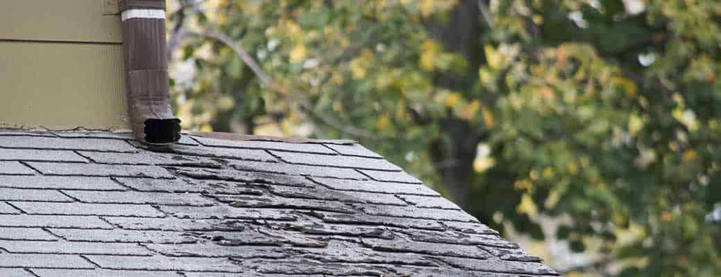 5 Signs You May Need to Repair or Replace Your Roof