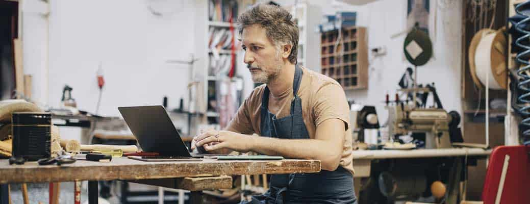 5 Money Moves to Make After a Small Business Failure