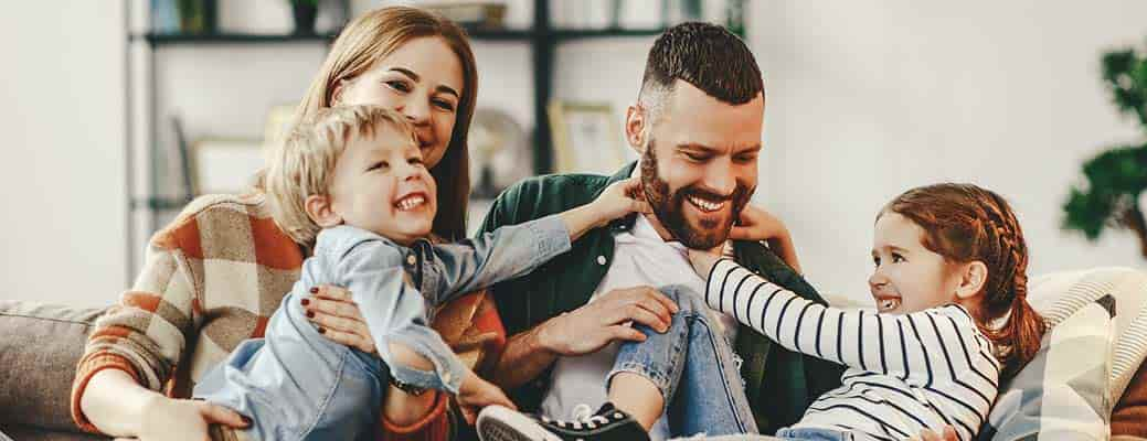 When Should You Increase Your Life Insurance Coverage? (5 Tell-Tale Signs) thumbnail