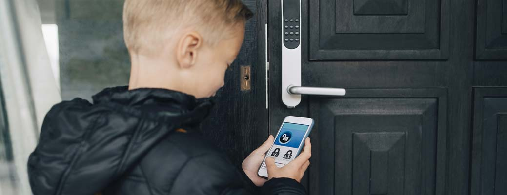 5 Smart Home Cyberattacks and How to Avoid Them