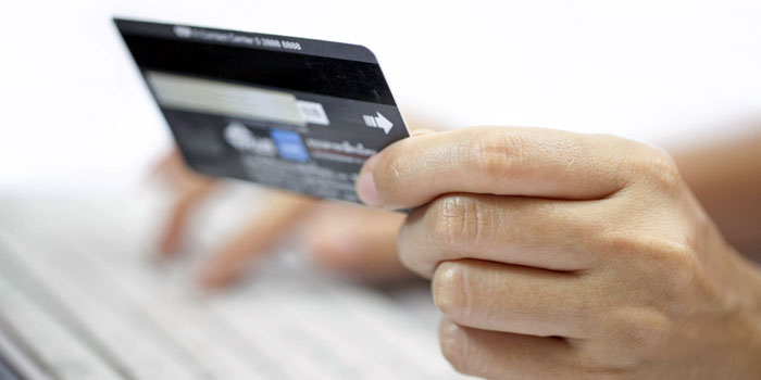 4 Ways to Protect Your Identity from Fraud and Theft