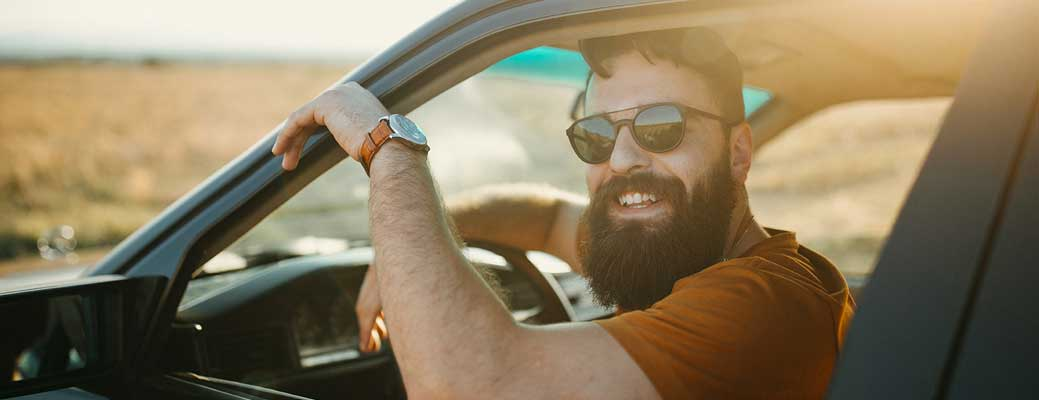 5 Ways to Help Lower Your Car Insurance