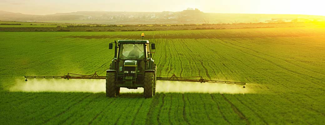 5 Ways to Minimize Agricultural Pollution on Your Farm thumbnail