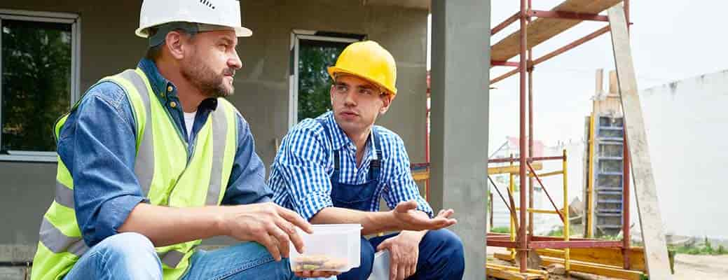 6 Workers' Compensation Myths