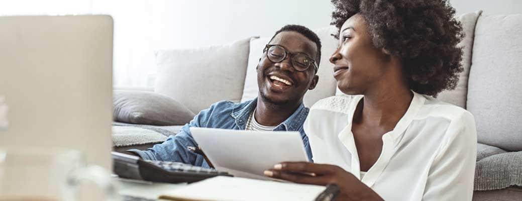 6 Benefits of Having a Financial Plan