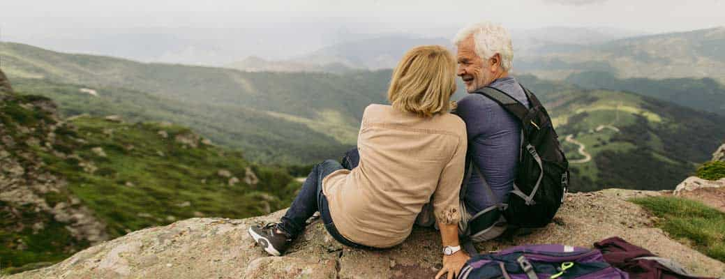 5 Common Retirement Planning Myths Debunked  header image