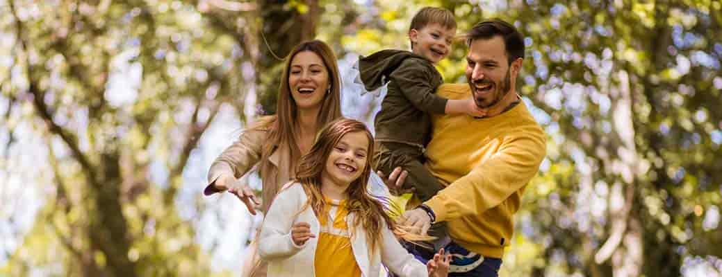 Do I Have Enough Life Insurance? 5 Risks of Being Underinsured thumbnail