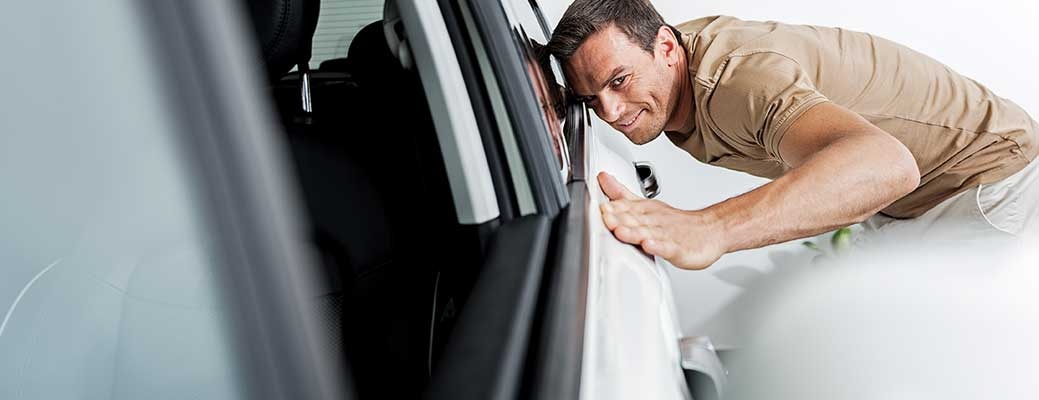 6 Things Killing Your Car's Resale Value