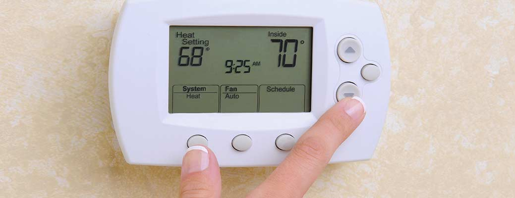 7 Tips for Cutting Back on Your AC Use in the Summer