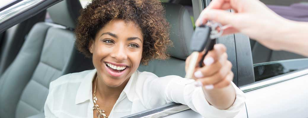 6 Types of People Who Should Buy a Used Car header image