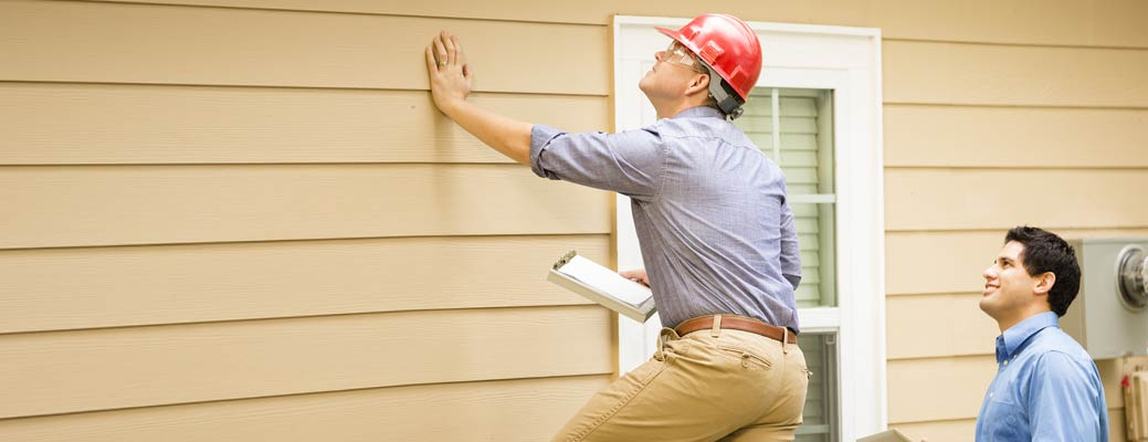 How to Pass a Home Inspection: 6 Easy Steps thumbnail