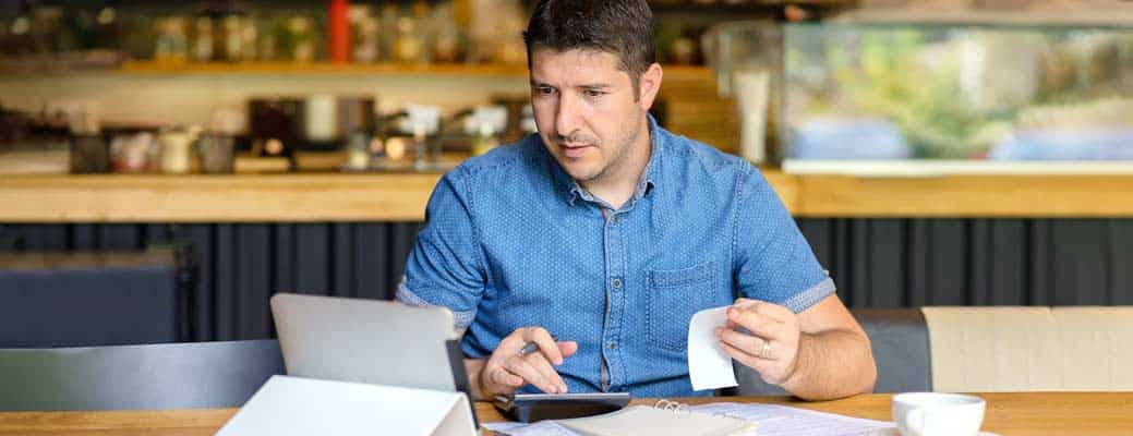 6 Ways to Reduce Your Small Business Expenses