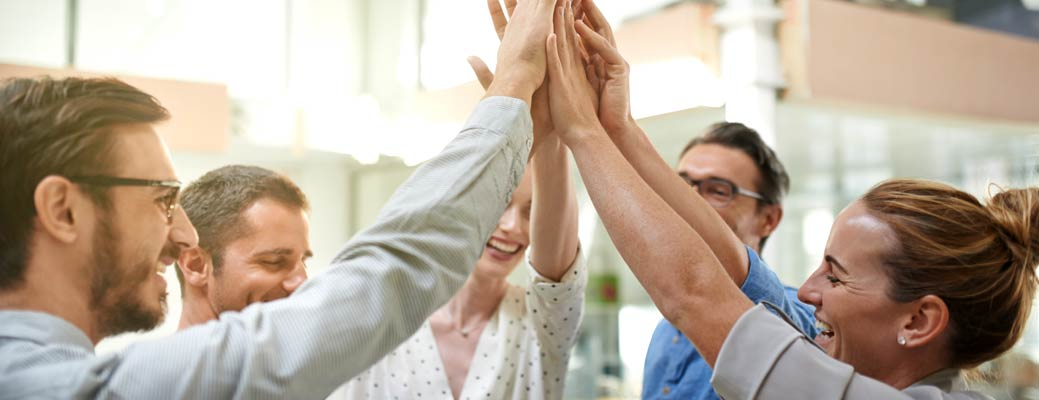 4 Creative Incentives for Employees (Not Requiring a Bonus)