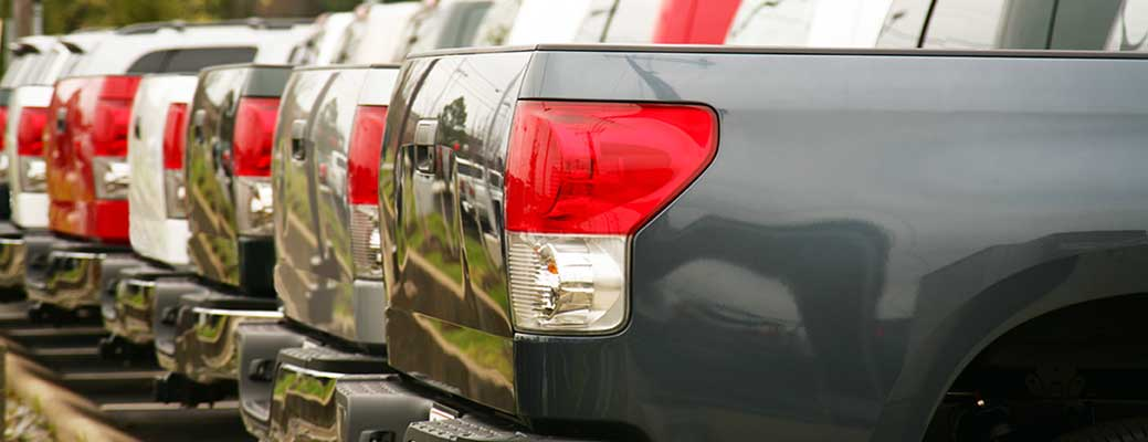 5 Ways to Prepare for a Used Car Auction