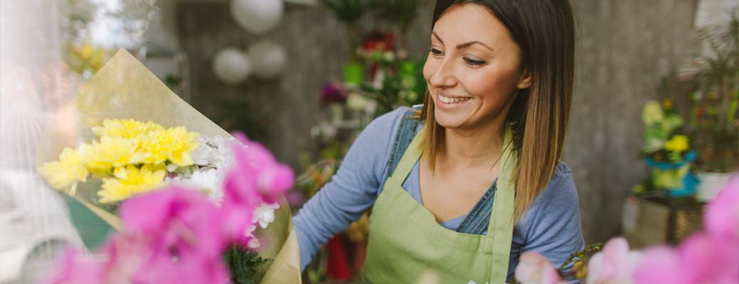 7 Businesses that Need Extra Special Insurance