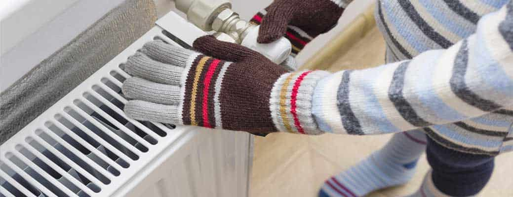 5 Energy Saving Tips for Winter thumbnail