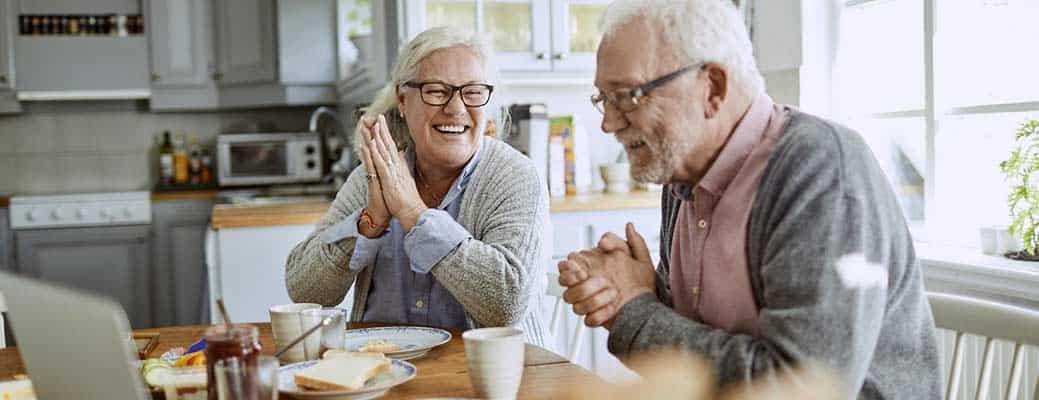 7 Hidden Retirement Expenses to Avoid