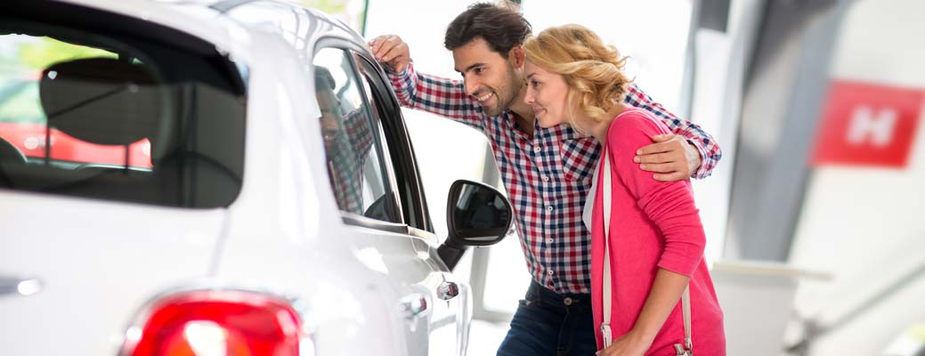 7 Signs it's Time for a New Car