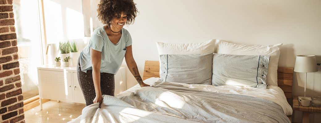 7 Things to Know About Airbnb Hosting header image