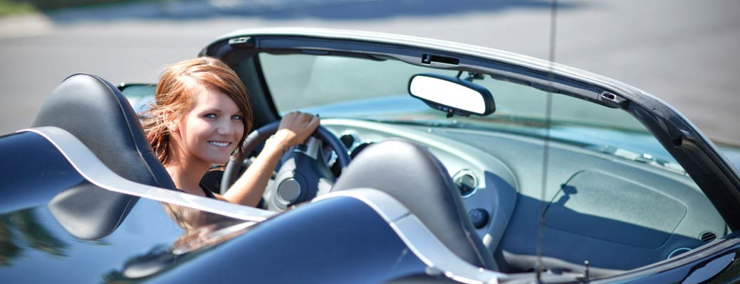 7 Factors That Affect Car Insurance Rates thumbnail