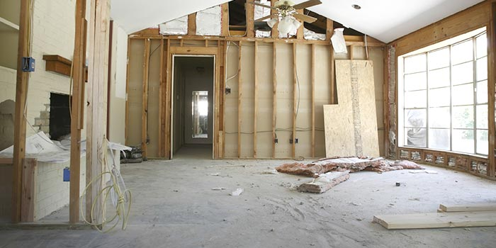 7 Updates That Must Take Priority During a Home Remodel