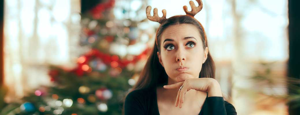 5 Apps You Need for Beating Holiday Stress