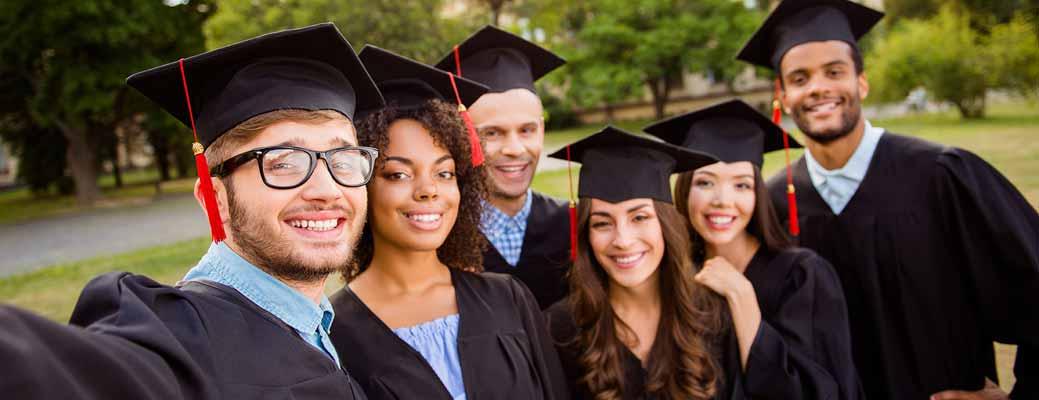 8 Unique Graduation Gifts a New Graduate Will Love