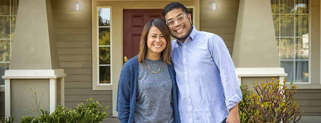 7 Hidden Costs of Homeownership