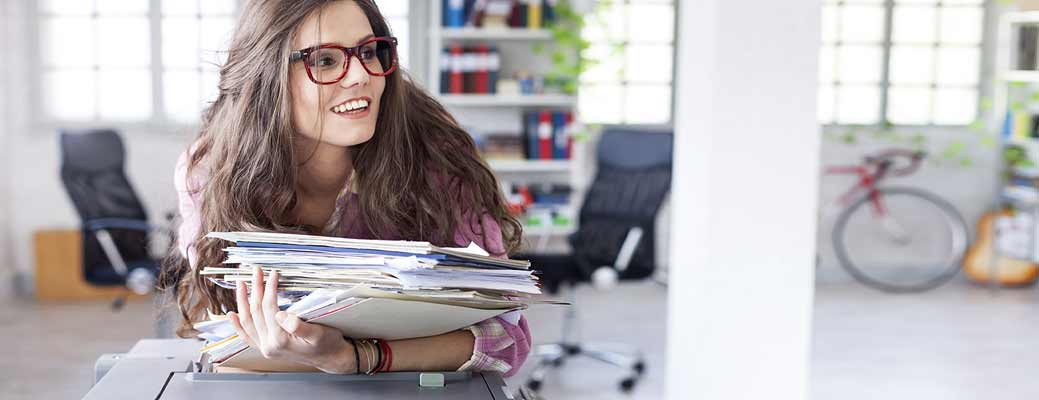 5 Summer Jobs for College Students with No Experience