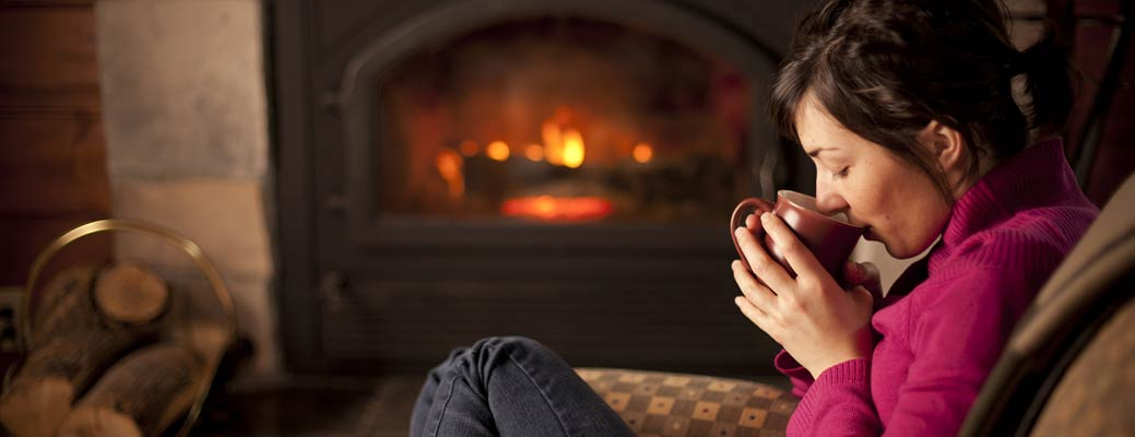 5 Tips to Keep Your Home Warm and Safe