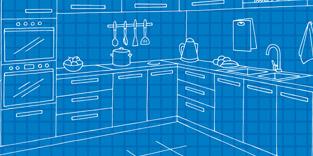 Your Easy-to-Use Apartment Walkthrough Checklist