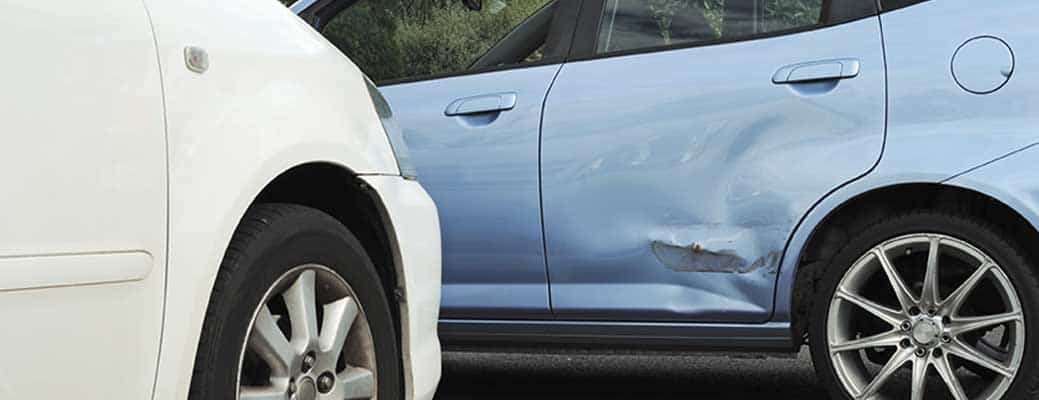 Are You Covered by Auto Insurance if You Hit a Parked Car?