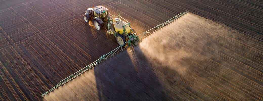 Ask the Agent: What You Need to Know About Agricultural Pollution Coverage