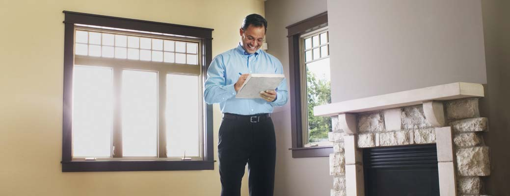 Ask the Agent: Do I Need Multiple Insurance Policies for Multiple Properties?