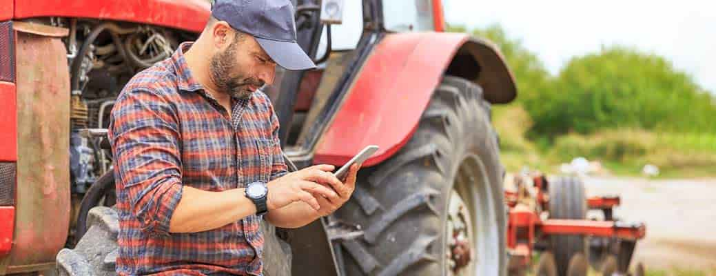 4 Farm Equipment Replacement Strategies