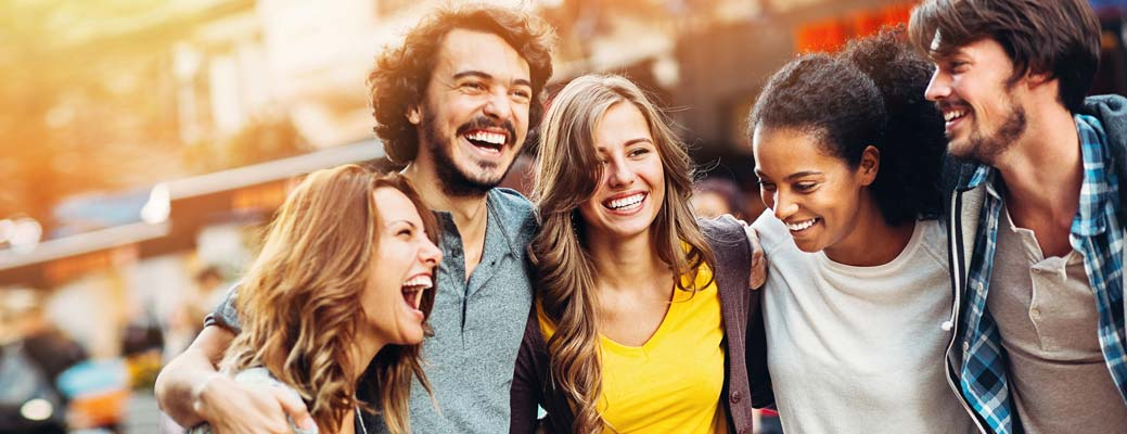 Choosing the Best Life Insurance Policy for Young Adults header image
