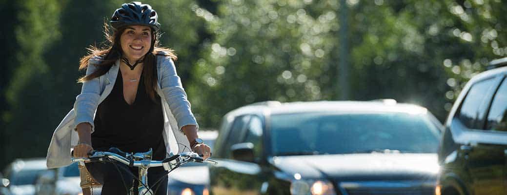 11 Bike Safety Tips for Road Biking