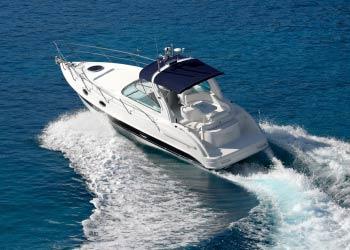 LCArticle_Boats_InboardOutboard