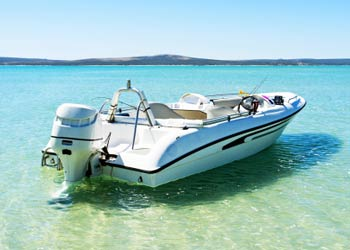 LCArticle_Boats_Outboard
