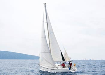 LCArticle_Boats_Sailboat
