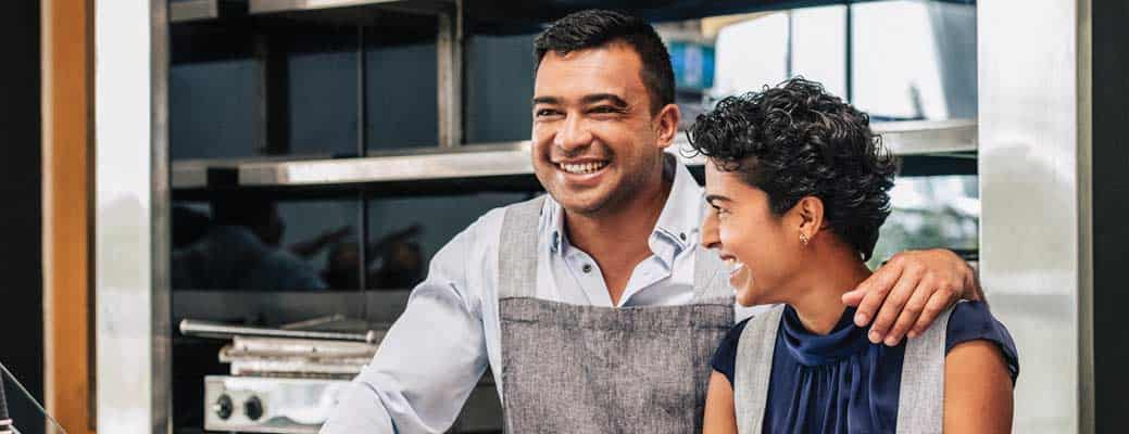Can You Use Life Insurance for Business Succession Planning?