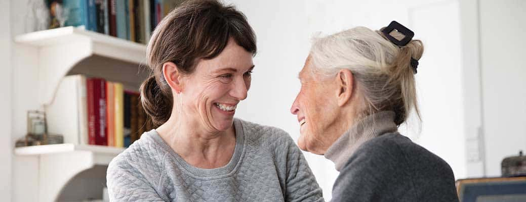 Caring for Your Aging Parents thumbnail