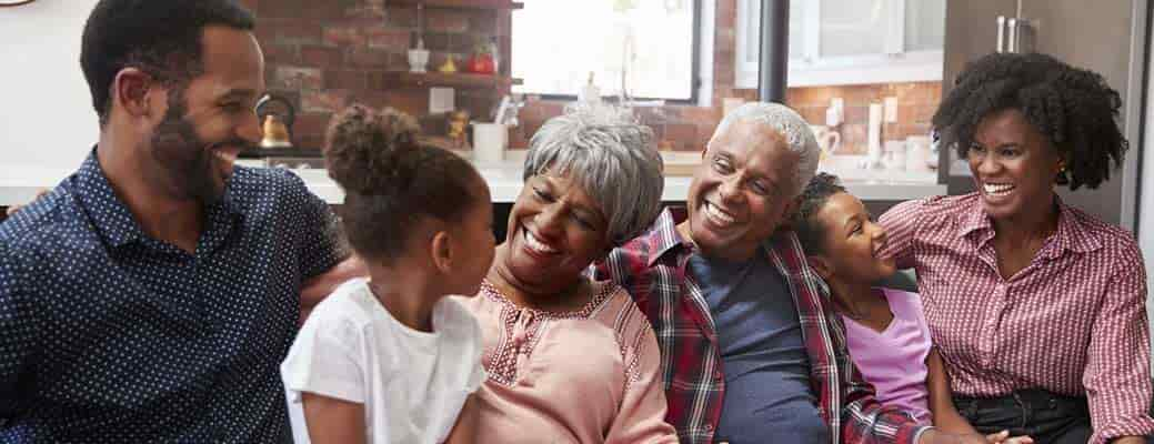 You Name It: What's Important About Choosing a Beneficiary for Your IRA or 401(k) header image