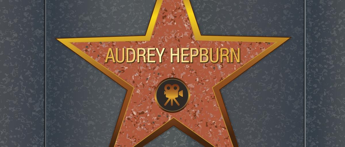 LCArticle_ContinuingTheirLegacy_Hepburn