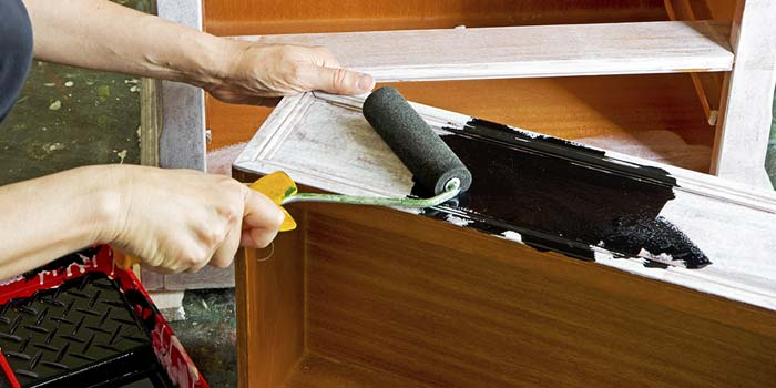 DIY Trends for Renters: What's Old is New