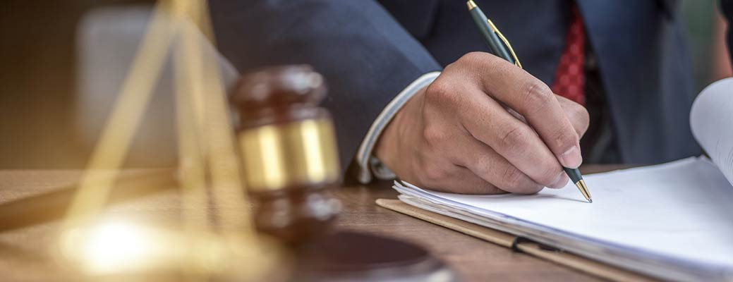 Estate Planning: How to Avoid Probate thumbnail