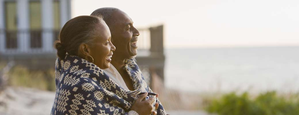 Estimating Your Retirement Income Needs