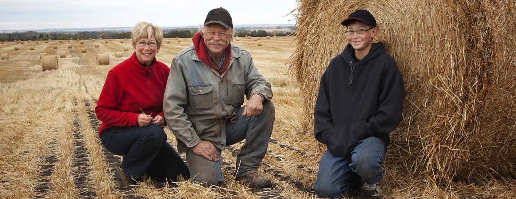 Farmers: How to Avoid Inheritance Taxes thumbnail